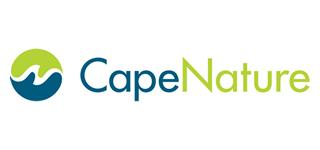 Cape Town Nature