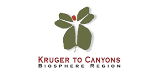 Kruger 2 Canyons